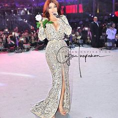 Moroccan Princesses   Nuriyah O. Martinez   Caftan