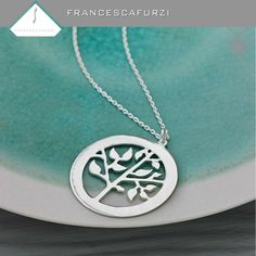 Francescafurzi #jewellery carries guarantee covering possible production, defects, hidden flaws. Visit http://francescafurzi.com/ for more.