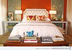 Astoria Guest Retreat