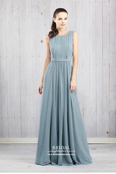 Jenny Yoo Bridesmaids Dresses   Bridal Reflections