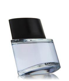 Sander for Men after shave from Jil Sander #perfume_bottle #fragrance #design