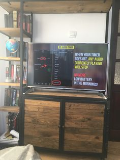 Flat Screen, Industrial, Blood Plasma, Flatscreen, Industrial Music, Dish Display