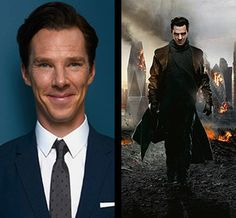 Benedict Cumberbatch Minneapolis Comic Con May 3!! - Oh why do I get the feeling he's gonna do SDCC this year??? :(