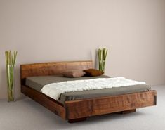 Recycled timber made in melbourne by blueprint furniture httpwww rough furniture google sk malvernweather Image collections