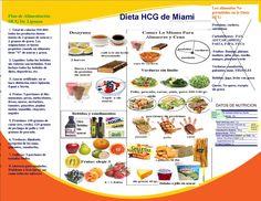 800 Calorie Diet Plan Menu PDF - Free download   Fitness ...
