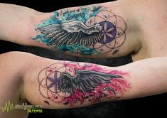 tattoos for women small Wrist Tattoos For Women, Forearm Tattoo Men, Tattoos For Women Small, Arm Band Tattoo, Small Tattoos, Tattoos For Guys, Couple Tattoos Love, Family Tattoos, Unique Tattoos