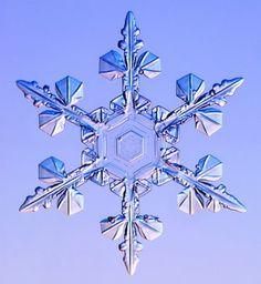 雪の結晶03