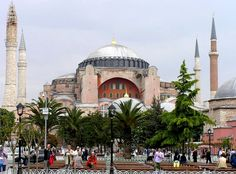 https://www.mob.ai/kqfxx38a  -  Reise Istanbul gehört zu den faszinierendsten Großstädten dieser Welt. Eine Stadt voller Gegensätze aus Kultur, Tradition, Moderne, Geschichte uvm. Erzähle darüber in deinem Reise Tagebuch - mit moby.cards - Travel Istanbul is one of the most fascinating cities in the world. A city of contrasts of culture, tradition, modernity, history and much more. Talk about it in your travel diary - with moby.cards QR-Code