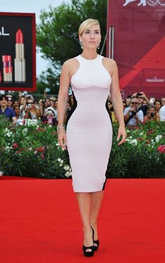 this is the most flattering dress!!!