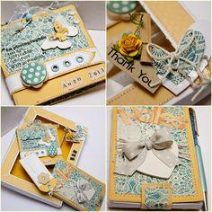 Kia creations: Recita di fine anno e regalo alla Maestra
