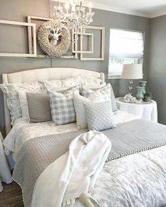 Cozy Bedroom, Bedroom Curtains, Kids Bedroom, Master Bedrooms, Bedroom Wallpaper, Bedroom Small, Girl Bedrooms, Bedroom 2018, Bedroom Suites