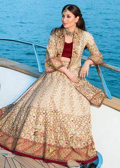 6f08242b1001 39 Best Bridal Wear Designer Luxury Dresses images | Wedding ...