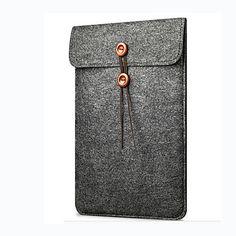 Sleeve for Macbook 13 $12