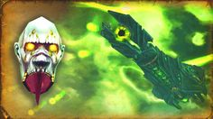 Darnell and.. The Invasion #worldofwarcraft #blizzard #Hearthstone #wow #Warcraft #BlizzardCS #gaming