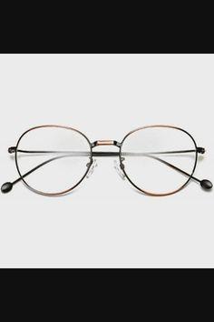 Stylish Sunglasses, Oval Sunglasses, Sunglasses Sale, Sunglasses Online, Polarized Sunglasses, Sunglasses Women, Round Metal Glasses, Steampunk Sunglasses, Glasses Frames