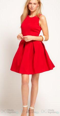 2016 Pileli Elbise Modelleri - //  #2016pilelielbisemodelleri #pilelielbisemodası #pileliminielbisemodelleri