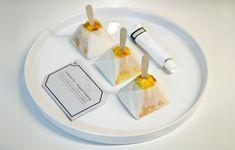 Origami Cooking TOUR DE FORK