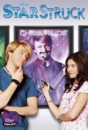 StarStruck (TV Movie 2010) - IMDb