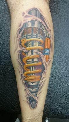 # unique tattoo # unusual tattoo # stylish tattoo # small tattoo # cute tattoo – b … – foot tattoos for women Unique Tattoos For Women, Unique Small Tattoo, Unusual Tattoo, Foot Tattoos For Women, Small Girl Tattoos, Small Tattoos, Tattoo Life, Tattoo T, Shock Tattoo