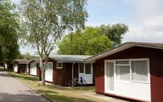 4 Nt Shorefield Country Holiday Park Stay from - Simply Holiday Deals Travel Competitions, Best Holiday Deals, Holiday Park, Cheap Flights, Saving Money, Shed, Outdoor Structures, Country, House