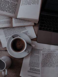 Study Motivation, Hush Hush, Tableware, Inspiration, Career, Wallpapers, King, Autumn, Book