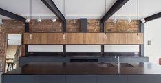 2A Sewdley Street, London, Giles Pike Architects