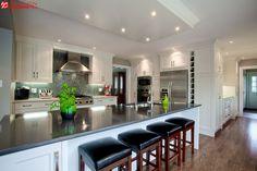 kitchen-construction-77.jpg