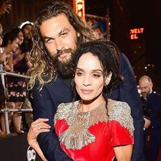 Sweet Lisa Bonet, Jason Momoa Aquaman, Love Is My Religion, Love Fest, Thing 1, Zoe Kravitz, Marvel Comic Character, Keanu Reeves, Beginning Sounds