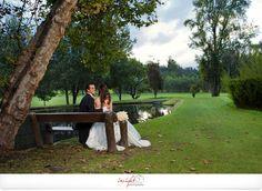 boda en quito, valle de los chillos - fotografos en quito