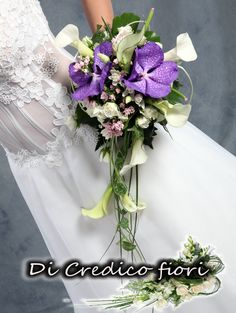 bouquets particular xinfo: 0873341666