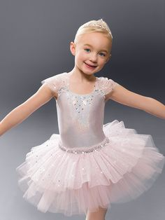 Revolution - Costumes - Debut - Revolution Dancewear - US Girls Dance Costumes, Ballet Costumes, Dance Outfits, Ballerina Costume, Ballet Tutu, Emo Outfits, Revolution Costumes, Costume Hire, Kids Dance Wear
