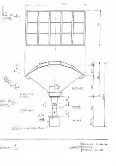 Crutchfield Wiring Diagram besides Vintage Stereo Audio Systems also Wiring Diagram For Bose Surround Sound moreover Car Audio System  lifier Fan in addition 222881 Trinaural Decoding Equations 3 Speaker Stereo Matrix 7. on pioneer car sound system wiring diagram