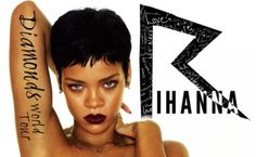 One simple click is all it takes to find your Rihanna concert tickets at Junk Mail.