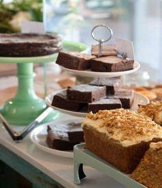 Berry Sourdough Cafe & Gourmet Guide to NSW South Coast
