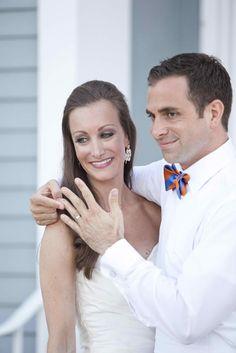 It! Weddings + Events itweddings.com Photo by Sara Kauss Photography