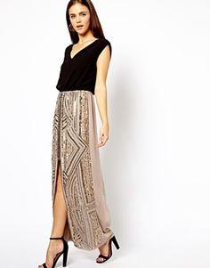 river island skirt @ asos