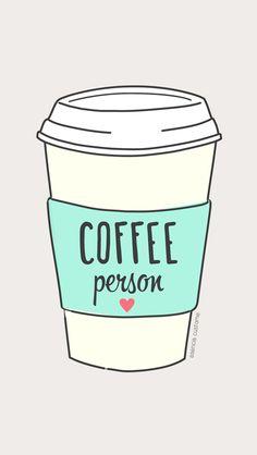 Coffee person coffee is life, i love coffee, coffee shop, my coffee, Coffee Is Life, I Love Coffee, My Coffee, Coffee Drinks, Coffee Shop, Coffee Scrub, Drinking Coffee, Coffee Gifts, Black Coffee