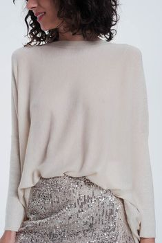 Best style choices for every day. Long Knit Cardigan, Beige Sweater, Sweater Making, Knitted Tank Top, Winter Sweaters, Summer Collection, Soft Fabrics, Wool Blend, Cool Style