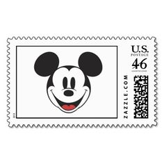 Mickey Mouse and Friends Disney Postage Stamp. Us postage stamp pinboard by Asher Socrates. Disney Mickey Mouse, Mickey Y Minnie, Mickey Mouse And Friends, Mickey Head, Iphone Wallpaper Quotes Love, Friends Wallpaper, Wallpaper Iphone Disney, Poster Disney, Disney Logo