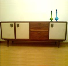 50 60 furniture for sale: http://www.chachiandchachi.com