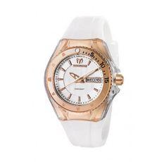 TechnoMarine Cruise Original Star - TechnoMarine - Timepieces - $475