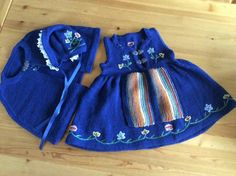 Baby Knitting, Bucket Bag, Kids Outfits, Children, Clothes, Fashion, Young Children, Outfits, Moda