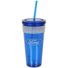 The Ford Merchandise Store Ford Girl, My Christmas Wish List, Acrylic Tumblers, Hand Washing, Drinkware, Glitters, Microwave, Ice, Cold