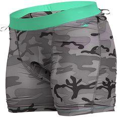 Women s Mountain Shorts   Pants 000c91acf