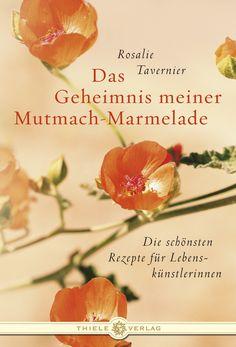 Pin Von Christina Krutz Buchdesign Auf Meine Buchcover Buch Design Buchgestaltung Buchcover