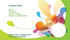Get the best from outsourced business card design & printing services see more: http://www.outsourcegraphicdesigns.com/business-card-designing-printing.php
