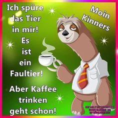 Happy Saturday Morning, Good Morning, German Quotes, Emoticon, Retro Vintage, Friendship, Family Guy, Lol, Humor
