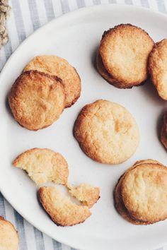 Best Cookie Recipes, Cupcake Recipes, Baking Recipes, Australian Recipes, Australian Food, Cookie Desserts, Sweet Desserts, Gluten Free Baking, Healthy Baking