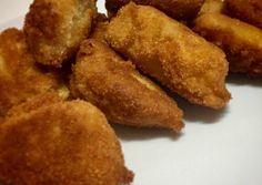 Cornbread, Coco, Food To Make, French Toast, Grilling, Breakfast, Ethnic Recipes, Albondigas, Vegetarian Recipes