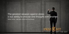 Daily Quote for December 17, 2014 - Daily Inspirational Quotes & Motivation | InsightOfTheDay.com